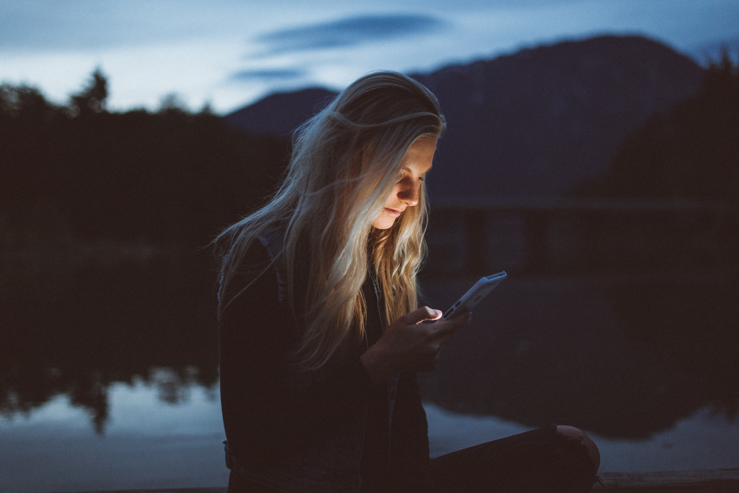 What To Do When You've Been Ghosted