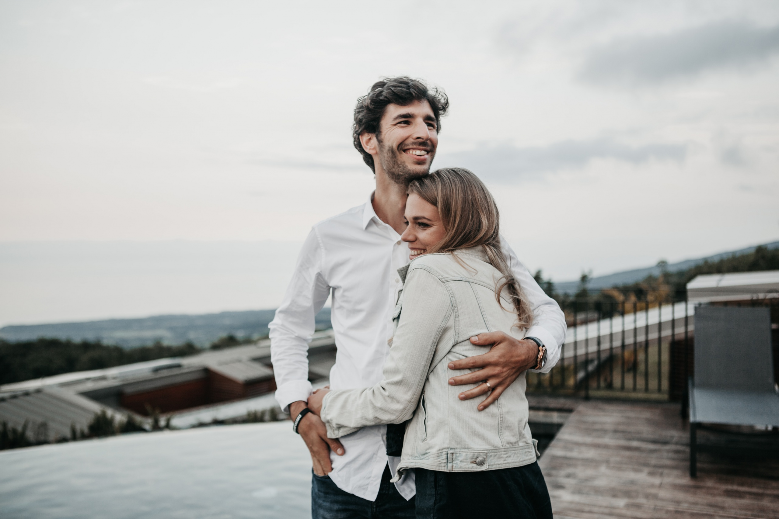 5 Tips in Learning to Love Again