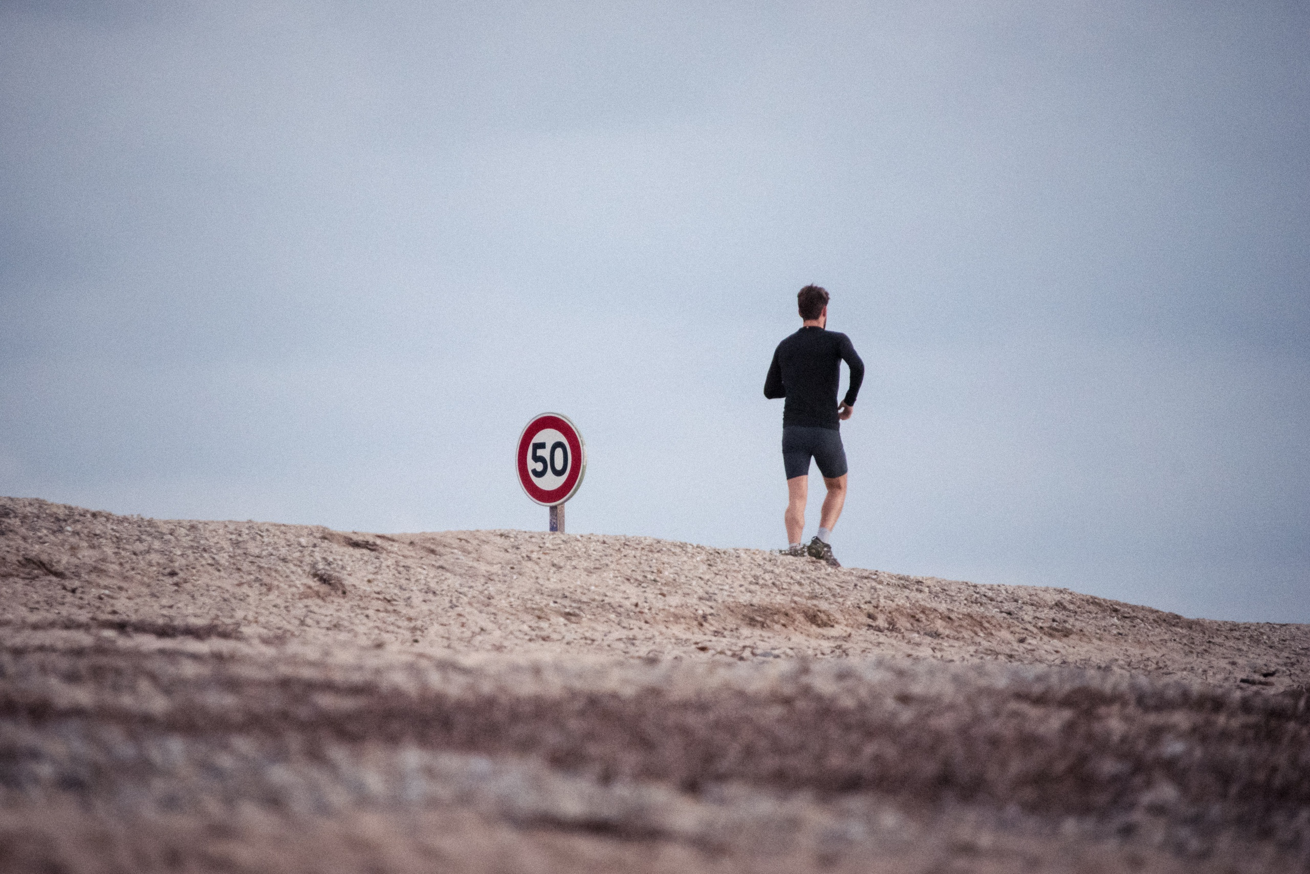 10 Things That Are Making Men Run to the Hills