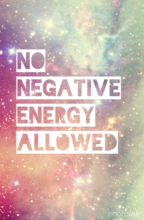 10 ways to get rid of negative energy in your home life Negative energy in house